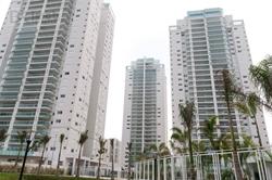 Apartamento à venda AV. MARQUES DE SAO VICENTE   Cobertura com 4 dormitórios à venda, 261 m² por R$ 2.928.270 - Perdizes - São Paulo/SP