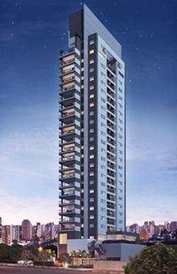 Apartamento à venda Rua  MARIO WHATELEY   Apartamento residencial para venda, Alto da Lapa, São Paulo - AP5542.