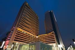 Sala à venda Rua  LUIS CORREIA DE MELO   Sala comercial para venda, Vila Cruzeiro, São Paulo - SA2313.