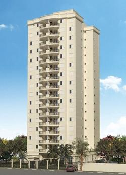 Apartamento à venda Rua  GUIRATINGA   Apartamento residencial para venda, Chácara Inglesa, São Paulo - AP6133.