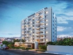 Apartamento à venda Rua  GUAIPA   Apartamento residencial para venda, Vila Leopoldina, São Paulo - AP6409.