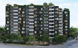 Apartamento à venda Rua  CAPITAO ALCEU VIEIRA   Apartamento residencial para venda, Vila Ipojuca, São Paulo - AP6417.