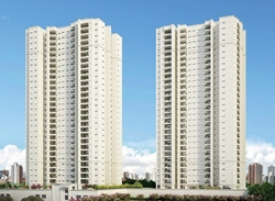 Apartamento à venda AV. BARTHOLOMEU DE CARLOS   Apartamento residencial para venda, Jardim Flor da Montanha, Guarulhos - AP6641.