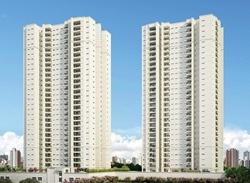 Apartamento à venda AV. BARTHOLOMEU DE CARLOS   Apartamento residencial para venda, Jardim Flor da Montanha, Guarulhos - AP6637.