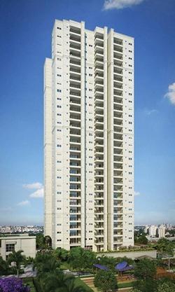 Apartamento à venda AV. BARTHOLOMEU DE CARLOS   Apartamento residencial para venda, Jardim Flor da Montanha, Guarulhos - AP6646.