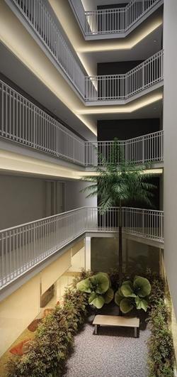 Apartamento à venda Rua  HEITOR PENTEADO   Cobertura residencial para venda, Vila Madalena, São Paulo - CO5391.
