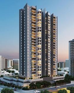 Apartamento à venda Rua  SAO FELIPE   Apartamento residencial para venda, Parque São Jorge, São Paulo - AP6849.