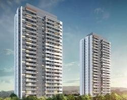 Apartamento à venda Rua  LAURIANO FERNANDES JUNIOR   Garden residencial para venda, Vila Leopoldina, São Paulo - GD5634.