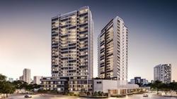 Apartamento à venda Rua  BOM SUCESSO   Apartamento residencial para venda, Cidade Mãe do Céu, São Paulo - AP6979.