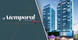 Apartamento à venda Rua  DOUTOR MIRANDA DE AZEVEDO   Apartamento com 2 dormitórios à venda, 87 m² por R$ 942.152,00 - Pompéia - São Paulo/SP