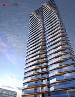 Apartamento à venda Rua  CHILON   Apartamento com 2 dormitórios à venda, 154 m² por R$ 3.039.293,00 - Vila Olímpia - São Paulo/SP