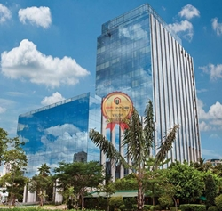 Predio para alugar AV. BRIGADEIRO FARIA LIMA   Andar Corporativo para alugar, 1848 m² por R$ 258.848/mês - Itaim Bibi - São Paulo/SP