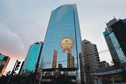 Predio para alugar AV. PRESIDENTE JUSCELINO KUBITSCHEK   Andar Corporativo para alugar, 311 m² por R$ 31.999/mês - Itaim Bibi - São Paulo/SP