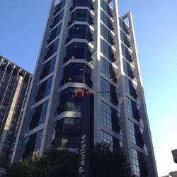 Predio para alugar AV. PAULISTA   Prédio para alugar, 6726 m² por R$ 605.421/mês - Bela Vista - São Paulo/SP