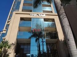Sala para alugar Rua  CASA DO ATOR   Sala para alugar, 101 m² por R$ 7.070/mês - Vila Olímpia - São Paulo/SP