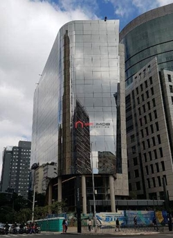 Predio para alugar AV. PAULISTA   Prédio para alugar, 8560 m² por R$ 1.155.600/mês - Jardim Paulista - São Paulo/SP