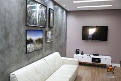 Apartamento à venda CSB 10  , Maison Taguatinga Vista Livre, Reformado, Armários, Localização