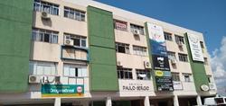 Apartamento à venda QD 301 Rua  A  , EDIFÍCIO PAULO SERGIO EXCELENTE OPORTUNIDADE