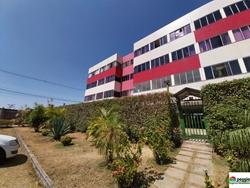 Apartamento para alugar QS 5 Rua  120
