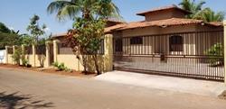 Casa para alugar RODOVIA DF-0250 KM 1,5
