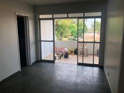 Apartamento à venda QE 12 Bloco D   Apartamento na QE 12 Bloco D com 01 quarto à venda - Guará/DF