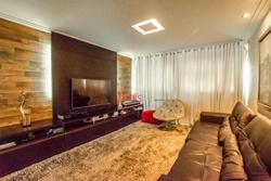 Apartamento à venda Quadra 106   Apartamento Residencial Michelangelo com 04 suítes e 04 vagas de garagem à venda - Águas Claras/DF