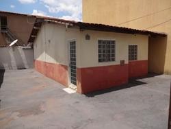 Casa à venda QN 1 Conjunto 9