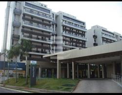 Apartamento para alugar SGCV