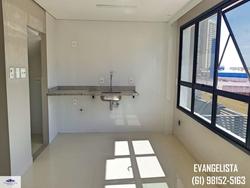 Apartamento à venda Rua  37 LOFT DUPLEX DE 1 QUARTO , SUNSET BOULEVARD AGENDE SUA VISITA E CONHEÇA A UNIDADE MODELO   FAÇA SUA PROPOSTA