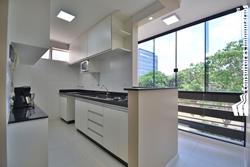 Apartamento à venda SQN 402 REFORMADO