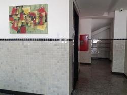 Apartamento à venda SQN 104   QUADRA NOBRE
