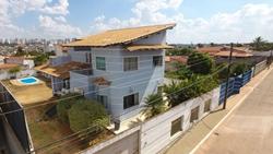 Casa à venda Habitaccional Vicente Pires   EXCELENTE OPORTUNIDADE