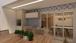 Apartamento à venda Quadra 208  , Costa Azul Cobertura Duplex 4 suítes com vista definitiva para a cidade