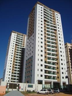 Apartamento à venda Quadra 209
