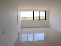 Apartamento para alugar SQNW 109  , Residencial Parque De canto, muitos armários planejados !