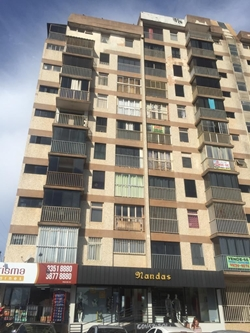 Apartamento à venda CNB 09 Lote 14