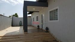 Condomínio Prive I Quadra 1 Conjunto D Lago Norte Brasília   Casa no Privê I Lago Norte com 04 quartos, sendo 01 com suíte e sala 02 ambientes à venda, Lago Nort