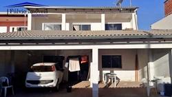 Casa à venda SHA Conjunto 4 Chacará  86