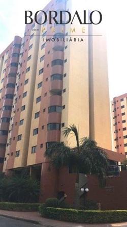 Rua DAS FIGUEIRAS Norte Águas Claras   EDIFÍCIO ATENAS