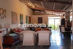 Casa à venda Quadra 3 Conjunto C   Casa 2 quartos em ótima localização em Sobradinho