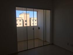 Apartamento à venda QNO 12  , Borges Landeiro  Excelente oportunidade