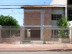 Casa para alugar QS 14 Conjunto 1B