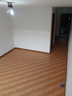 Quadra 1 Área Especial 3 Setor De Industrias Bernardo Sayao Núcleo Bandeirante  Shopping Bandeirante Ótima localização