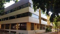Kitnet à venda SRES Área Especial Bloco B