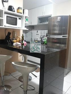 Apartamento à venda Rua  37  , Rosely gonçalves