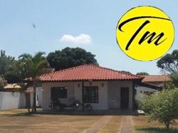 Casa à venda Rua BOLIVAR II