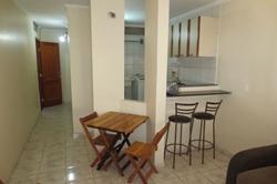 Apartamento para alugar CLN 312 Bloco D   Excelente oportunidade !!!