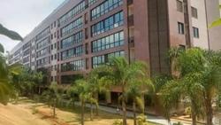 Apartamento para alugar SQNW 111 Bloco A  , VIA COTE D'AZUR SQNW 111 VIA COTE D'AZUR - LINDA E DECORADA COBERTURA