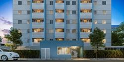 Apartamento à venda QE 38 Conjunto F   02 QUARTOS NO GUARA 2! LANÇAMENTO.