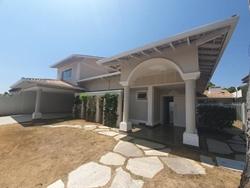 Casa para alugar SHIS QI 5 Conjunto 16   ILUMINADA